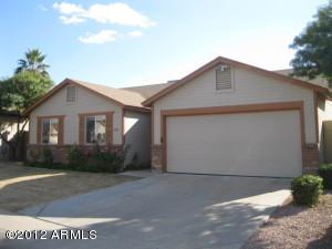6335 E BROWN Road, 1053, Mesa, AZ 85205
