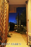 7411 E VISAO Drive, Scottsdale, AZ 85266