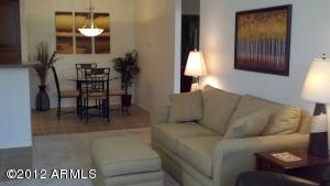 29606 N TATUM Boulevard, 273, Cave Creek, AZ 85331
