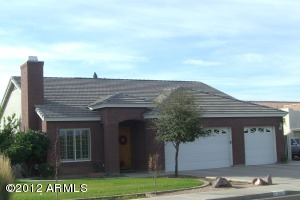You will love this Home for Sale in Mesa AZ