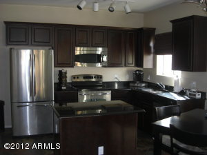 1350 S Greenfield Road, 1037, Mesa, AZ 85206
