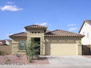 1376 E MIA Lane, Gilbert, AZ 85298