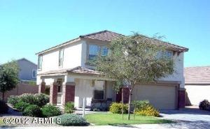 1913 E 37TH Avenue, Apache Junction, AZ 85119