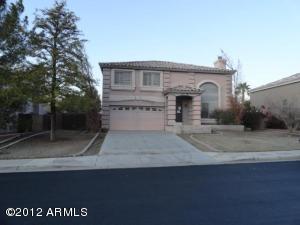 9224 E FAIRFIELD Street, Mesa, AZ 85207