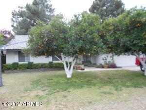 835 E JUNE Street, Mesa, AZ 85203