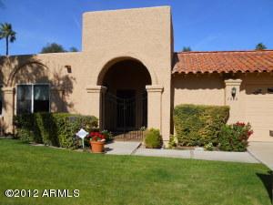 7220 E Solano Drive, Scottsdale, AZ 85250