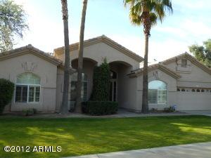 6825 E ACOMA Drive, Scottsdale, AZ 85254