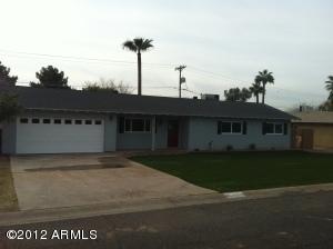 4139 E CLARENDON Avenue, Phoenix, AZ 85018