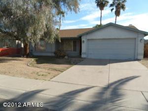 10935 E 107th Way, Scottsdale, AZ 85259