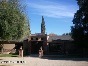 3111 N 53RD Street, Phoenix, AZ 85018