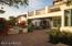 6133 E Joshua Tree Lane, Paradise Valley, AZ 85253