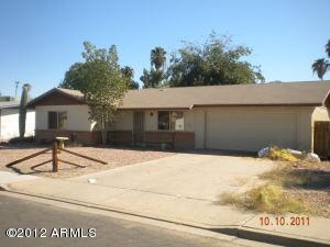 3053 E CABALLERO Street, Mesa, AZ 85213