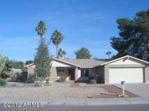 4934 E WETHERSFIELD Road, Scottsdale, AZ 85254