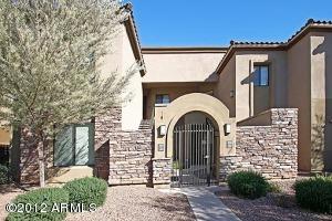 7027 N SCOTTSDALE Road, 250, Paradise Valley, AZ 85253