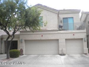 7508 E EARLL Drive, 21, Scottsdale, AZ 85251