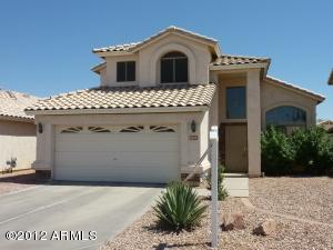 1679 E ASPEN Way, Gilbert, AZ 85234