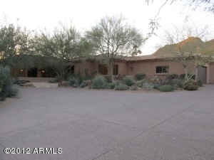 6024 E JOSHUA TREE Lane, Paradise Valley, AZ 85253
