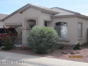 9907 E Farmdale Avenue, Mesa, AZ 85208
