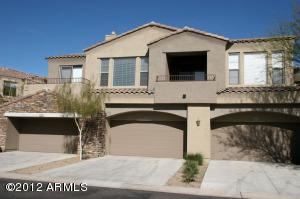 19475 N GRAYHAWK Drive, 1115, Scottsdale, AZ 85255