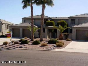 16677 E WESTBY Drive, 205, Fountain Hills, AZ 85268