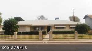 961 N Nina Drive, Mesa, AZ 85201