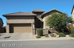 1946 N CHANNING, Mesa, AZ 85207