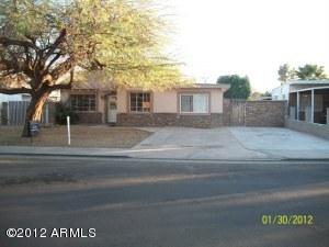 113 W 8 Place, Mesa, AZ 85201
