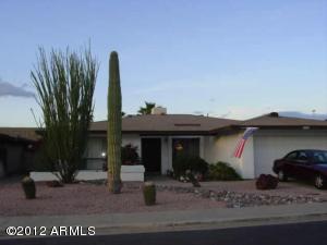 1762 W ISLETA Avenue, Mesa, AZ 85202
