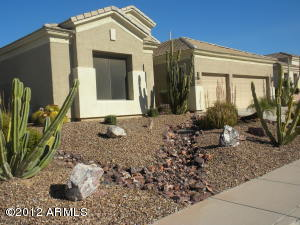 8658 E Hillview Street, Mesa, AZ 85207