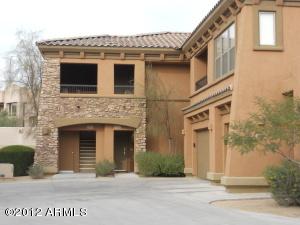 19700 N 76th Street, 1167, Scottsdale, AZ 85255