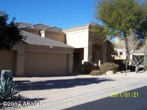 24764 N 117TH Street, Scottsdale, AZ 85255