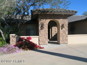 8566 E Grandview Street, Mesa, AZ 85207