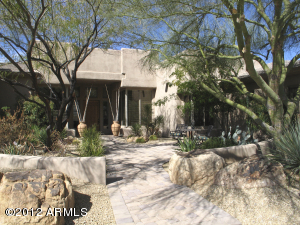 27582 N 62ND Place, Scottsdale, AZ 85266