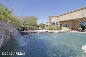12829 E Cactus Road, Scottsdale, AZ 85259