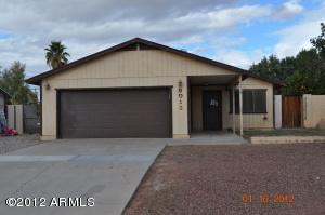 8012 E 2ND Avenue, Mesa, AZ 85208