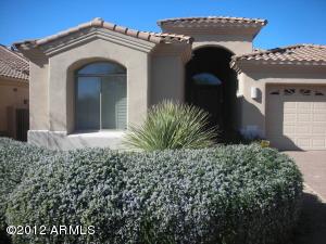 34916 N 92 Place, Scottsdale, AZ 85262