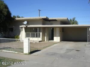 244 E Marilyn Avenue, Mesa, AZ 85210