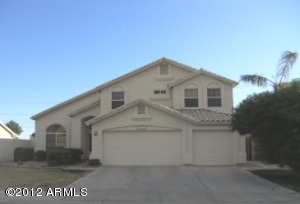1677 W COMMERCE Avenue, Gilbert, AZ 85233