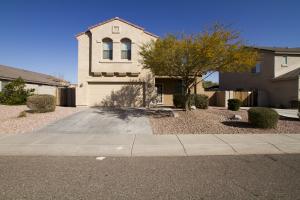 17762 W HEARN Road, Surprise, AZ 85388