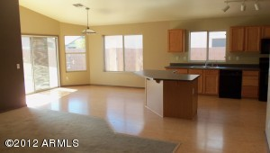 7919 E HARMONY Avenue, Mesa, AZ 85209