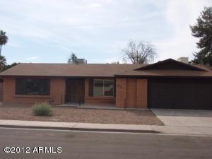 617 W Kiowa Avenue, Mesa, AZ 85210