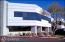 14988 N 78TH Way, Scottsdale, AZ 85260