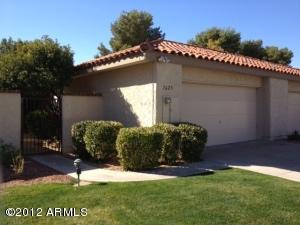7625 E Plaza Avenue, Scottsdale, AZ 85250