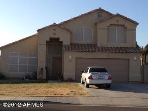 9547 E IMPALA Avenue, Mesa, AZ 85209