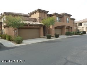 19700 N 76th Street, 1193, Scottsdale, AZ 85255
