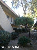 7436 E Chaparral Road, 260B, Scottsdale, AZ 85250