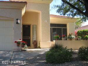 6334 E Viewmont Drive, 19, Mesa, AZ 85215