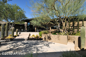 4343 E Highlands Drive, Paradise Valley, AZ 85253