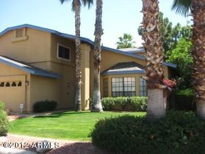 15059 N 49th Way, Scottsdale, AZ 85254