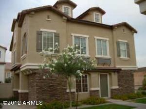 4058 E Jasper Drive, Gilbert, AZ 85296